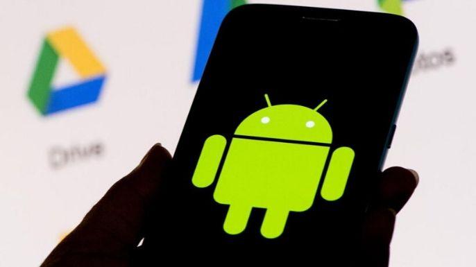 Como Ativar as Fontes Desconhecidas no Android