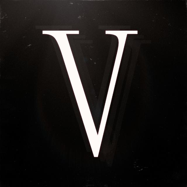 Логотип Телеграм-канала Vovusique