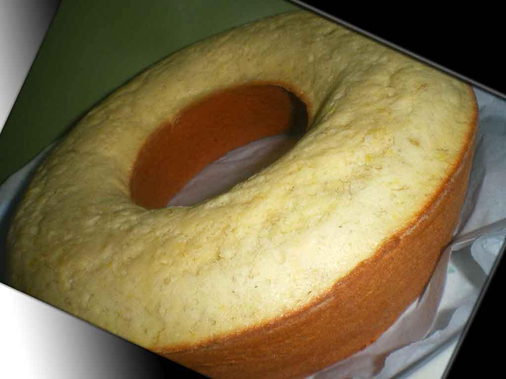 Resep bolu panggang jpg click for details resep bolu gulung panggang