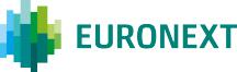 Logo Euronext