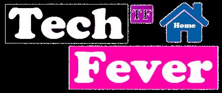 Tech Fever