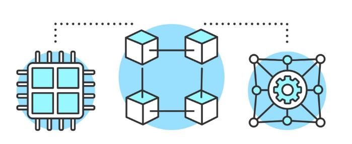 su-phat-trien-cua-blockchain