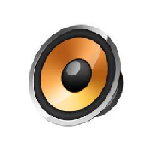 How to Install a Sound Drivers - Audio Drivers Installation