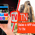 Assista agora o Jornal da TV TN