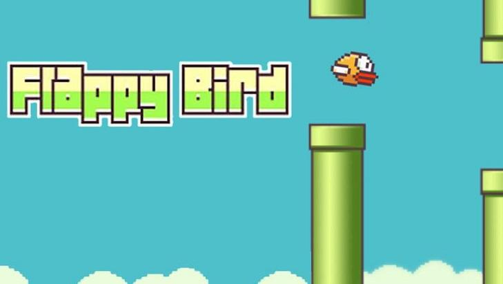 Kisah di Balik Game Flappy Bird yang Bikin Orang Kecanduan