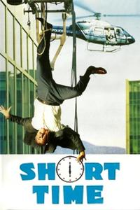 Watch Short Time Online Free in HD