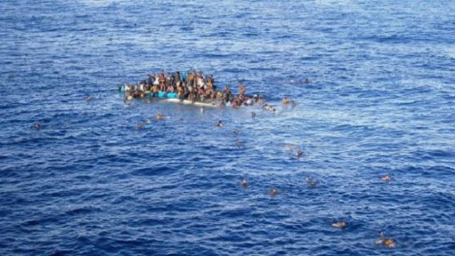 Ιταλία: Βαριά πρόστιμα σε ΜΚΟ που φέρνουν μετανάστες-πρόσφυγες