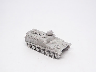 MDV66    AMX-VTT
