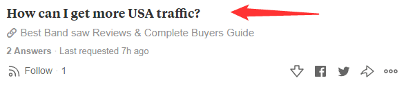All-Website-Traffic-Questions