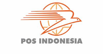 Lowongan Kerja Sumbar PT Pos Indonesia (Persero) 2021