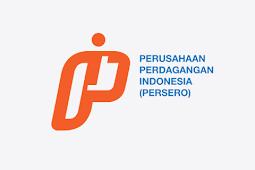 Lowongan Kerja Padang PT Sumberdaya Dian Mandiri Januari 2021