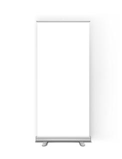 Desain banner murah