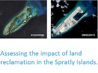 http://sciencythoughts.blogspot.co.uk/2016/04/assessing-impact-of-land-reclamation-in.html