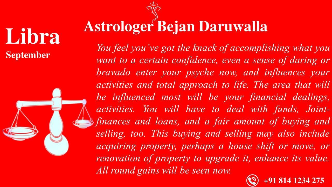 january 13 horoscope libra ganesha