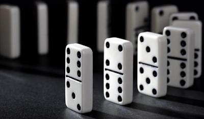 6 Rahasia Menang Domino QQ Online Dengan Mudah
