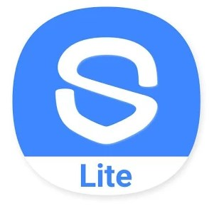 360 Security Lite APK
