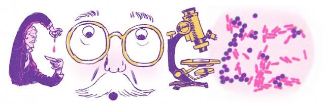 https://pushpnews.blogspot.com/2019/09/todays-google-doodle-named-scientist.html