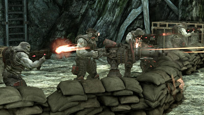 Gears%2Bof%2BWar%2B2%2BFull%2BGame - Gears of War 2 - Xbox 360 Free Download - Torrent [NTSC/J]