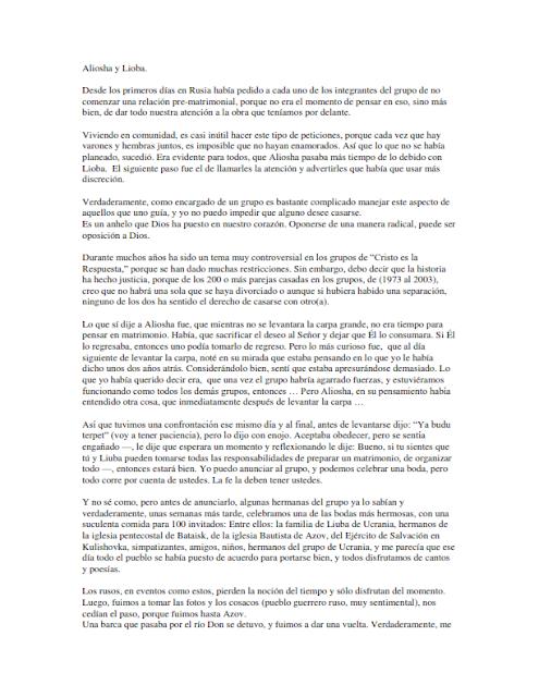 Vistoso Cómo Criar A Un Marco De Cama Con Ruedas Componente - Ideas ...