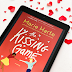 The Kissing Game - Book Review