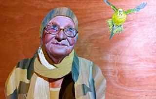 Tilo Uischner