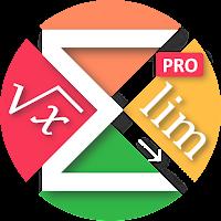 تحميل تطبيق Scalar Pro Advanced Calculator & Math Scripts 1.1.10.apk