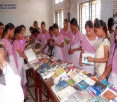 Govt Degree College Women L.B.S Colony, Srikakulam, Andhra Pradesh- Placement Details