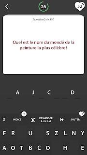 FR-Screenshot-2.png