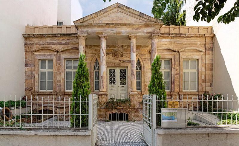 Δράσεις του Εθνολογικού Μουσείου Θράκης για τα 100 χρόνια της ενσωμάτωσης της Θράκης στον ελληνικό κορμό
