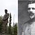 Στρατηγός Ζιαζιάς:  1861 – 1913