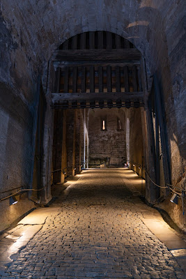 Malerweg Etappe 7 | Von Kurort Gohrisch bis Weißig | Wandern Sächsische Schweiz | Pfaffenstein – Festung Königstein 25