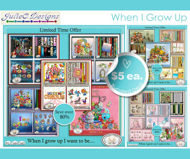 https://www.digitalscrapbookingstudio.com/collections/w/when-i-grow-up-by-julie-c-designs/?features_hash=8-251