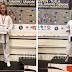 Novi uspjesi za KBS Master Lukavac