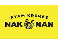 Lowongan Kerja Staff Restaurant Ayam Kremes Naknan - Semarang