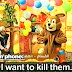Palestinian TV show for kids teaches to slaughter Jews in Islam's name