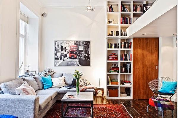 decoradores com Imóveis de alto padrão