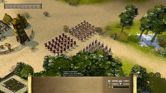 praetorians-hd-remaster-pc-screenshot-1