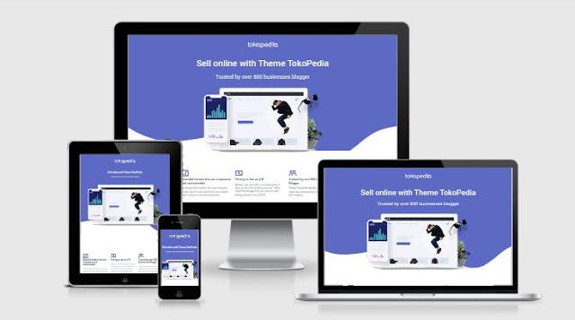 tokopedia-landing-page-free
