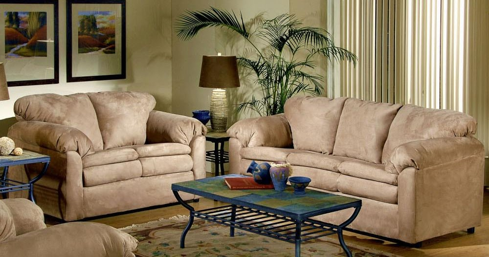 Living Room Sofas Sets Modern Furniture: Living Room - Fabric Sofa Sets Designs 2011