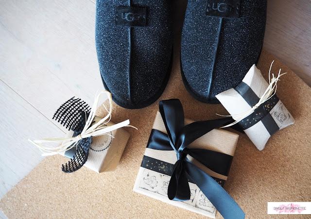 http://www.sweetmignonette.com/2016/12/christmas-noel-gift-emballage-diy.html