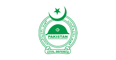 Ministry of Interior Directorate General Civil Defence Jobs 2021 in Pakistan
