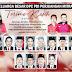 Keluarga Besar DPC PDI-P Mitra Mengucapkan Banyak Terima Kasih Kepada Masyarakat