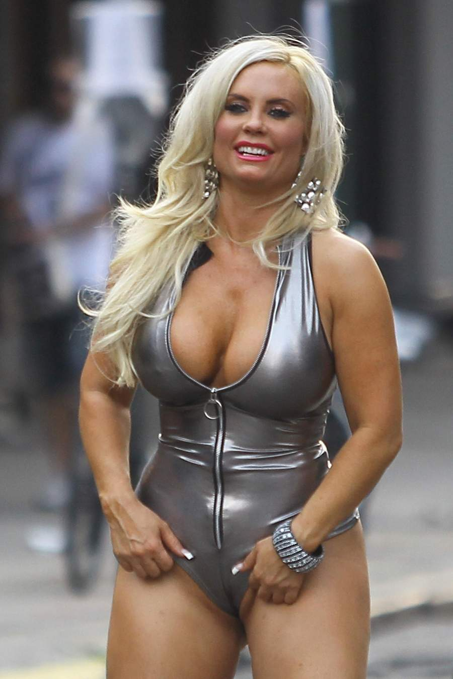 Nicole Coco Austin nudes (31 photo), hot Fappening, Snapchat, swimsuit 2015