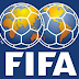 FIFA Suspends Sierra Leone FA for Government Interference