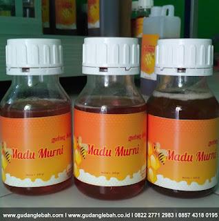 cara membedakan madu asli dan palsu, ciri-ciri madu asli, distributor madu asli, Madu, madu asli, madu hutan asli, madu murni, madu palsu, ciri-ciri madu palsu