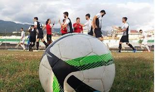 «Φτωχό» το μετεγγραφικό παζάρι στο ποδόσφαιρο