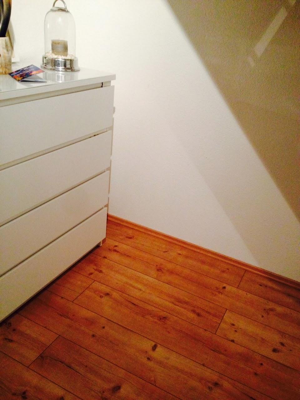 vinylboden auf laminat verlegen elegant with vinylboden. Black Bedroom Furniture Sets. Home Design Ideas