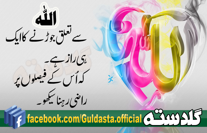 urdu essay book pdf free download