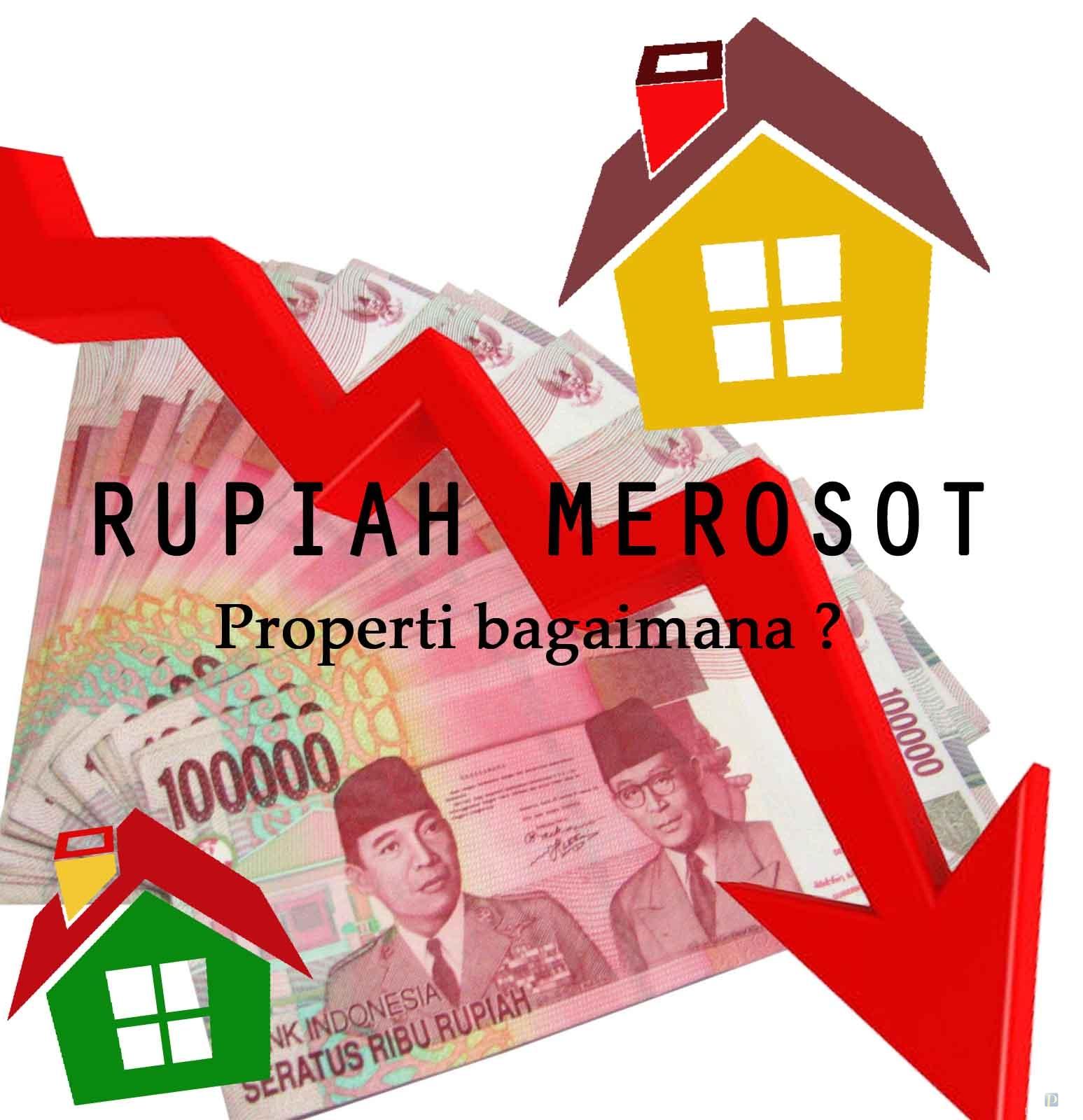 Jual Rumah Murah Yogyakarta
