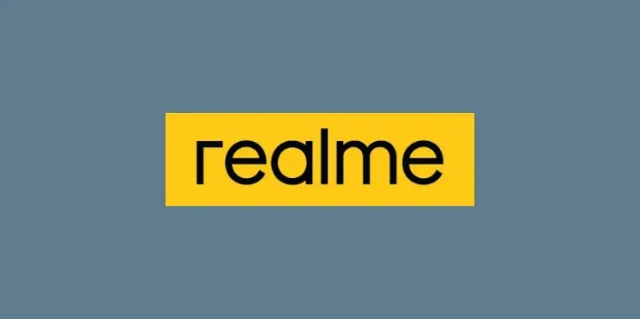 Realme opened the doors for its first brand in Peshawar with the aim of launching 100+ in Pakistan